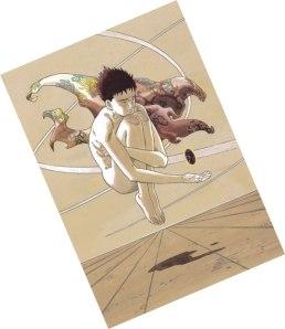 Icare-Moebius-Taniguchi_op