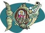 4945088-jonas-dans-le-ventre-de-la-baleine-avec-un-tas-de-poissons