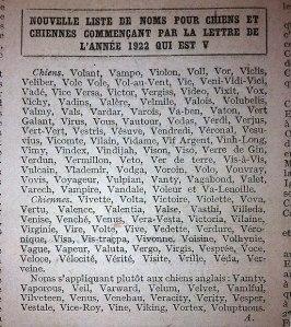 1922-noms-chiens-v