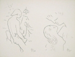 image-work-cocteau_les_amoureux_from_the_album_jean_cocteau_lithographies-31220-450-450