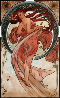 Alfons_Mucha_-_Danseuse_(lithographie)