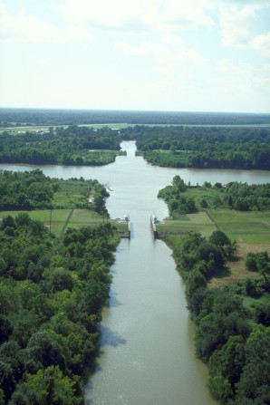 Bayou_Teche_and_Atchafalaya_River