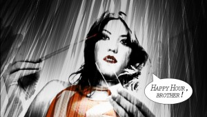 Debra-Morgan-Sin-City-dexter-7767173-852-480