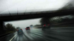 britain-weather