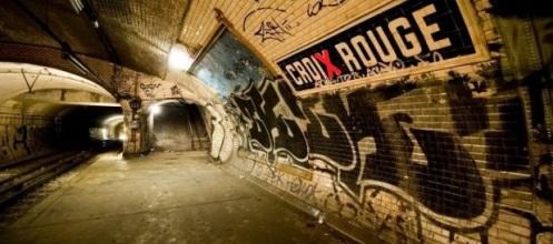 station-metro-paris-ferme-619x411b