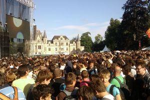 800px-Festival_Beauregard_2012