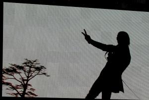 Nick Cave 1