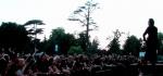 Nick Cave 5.1