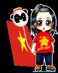 toi_yeu_viet_nam___i_love_vietnam_by_pipapipo-inv