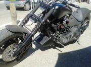 alans bike 1