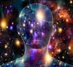 Conscience_Cosmique