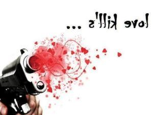 love_kills2