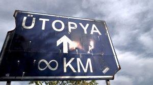 utopia__i_by_coolblue_gord10-d31maq5