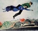 chagall-au-dessus-de-la-ville1