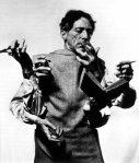 jean Cocteau b
