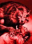 loup rouge 3.1