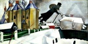 marc-chagall-entre-guerre-et-paix