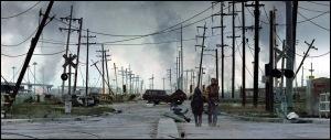 cormac-mccarthy-la-route-film-desastre