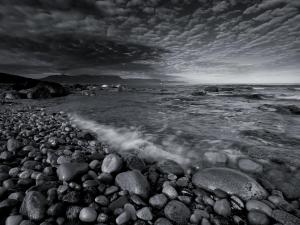 dark_shore-990775