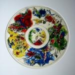 lithographie-chagall-00-plafond-opera-paris-garnierb
