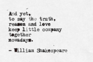 midsummer-night-dream-william-shakespeare-151311