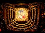 opera garnier chagall2-1