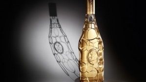 roederer-jero-ambiance-rvb-sd-620x350