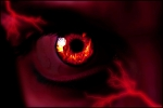 a-u-raijin-tome-1-la-nouvelle-reine-des-dieux_3777389-XL