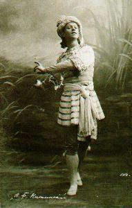 382px-Talisman_-Vayou_-Vaslav_Nijinsky_-1909