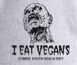 eat-vegan-tee
