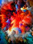 wall_1410122321_explosion-of-color-paint2