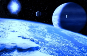 exo planet3.1