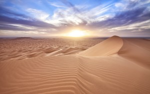 desert_sunrises_sky-wide