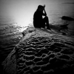 sea_of_sorrow_by_vbagiatis-d33czqj
