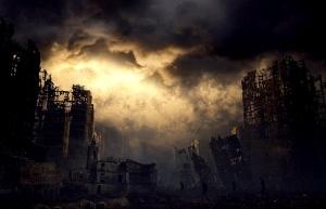 ville2_etude-nasa-civilisation-pourrait-dispa