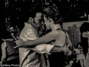 dernier-tango-c3a0-paris