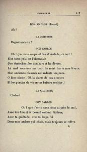 Verhaeren_-_Deux_Drames,_1917.djvu