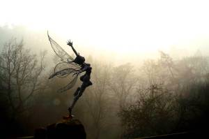 wire-sculpture-robin-wight-10b