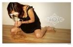 1084-girl_poster_PDF