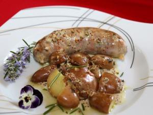 andouillette-pommes-de-terre-1w