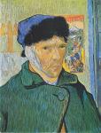 Van_Gogh_-_Selbstbildnis_mit_verbundenem_Ohr