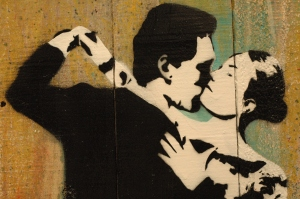 Blek_le_Rat_-_Last_Tango_in_Paris