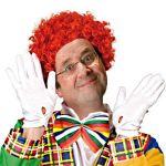 clown-hollande