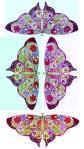 papillon-1234 B.fs