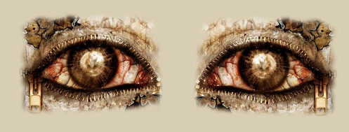 cropped-essai-wallpaper-evil sight