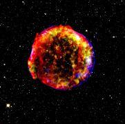naine 2 RTEmagicC_44639_tycho_supernova_SN_Ia_nasa_esa_txdam35127_9dd4e4