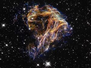 a47o-galaxie