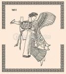 depositphotos_12068526-Old-greek-goddess-nike