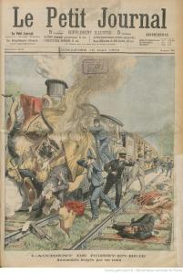 L'accident_au_passage_à_niveau_de_Roissy-en-Brie_reconstitué_par_les_dessinateurs_du_Petit_Journal