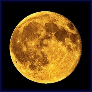 pleine-lune-
